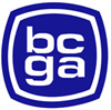 BCGA-logo-current-small